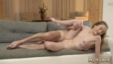 Онлайн просмотр порна эротики видео на русском языке