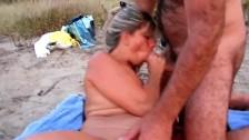 Русское порно русская мать сыну