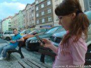 Смотреть онлайн порно русских пикаперов бесплатно без регистрации и смс